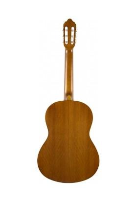 Valencia Vc 203 Klasik Gitar
