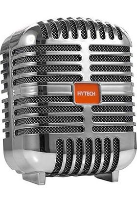 Hytech HY-S40 DC 5V USB/TF/BT Speaker