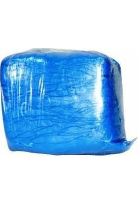 Tivall Mavi Galoş 750 gr