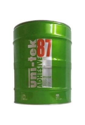 Eryapı UNI TEK 69 Polikloropren Esaslı Yapıştırıcı 3 kg