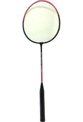 Osman Kızılkaya Badminton Seti