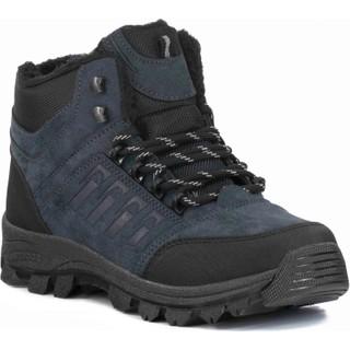 Step Viaboots 8765 Trekking Outdoor Erkek Bot
