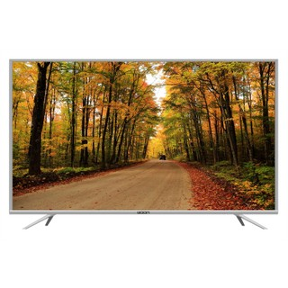 Sunny Woon WN65LEDA71-TNR 65'' 165 Ekran Uydu Alıcılı 4K Ultra HD Android Smart LED TV