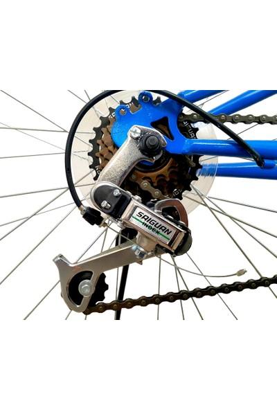 Hsgl Bisiklet Zincir C-8 Tec (Kmc)