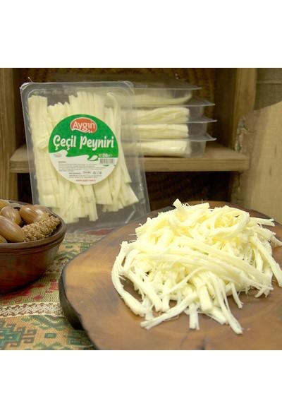 Aygın Çeçil Peynir 250gr