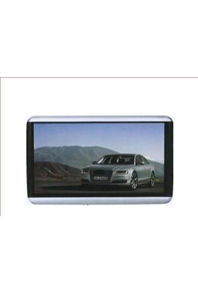 MG Audio CL-106A Araç İçi Tv