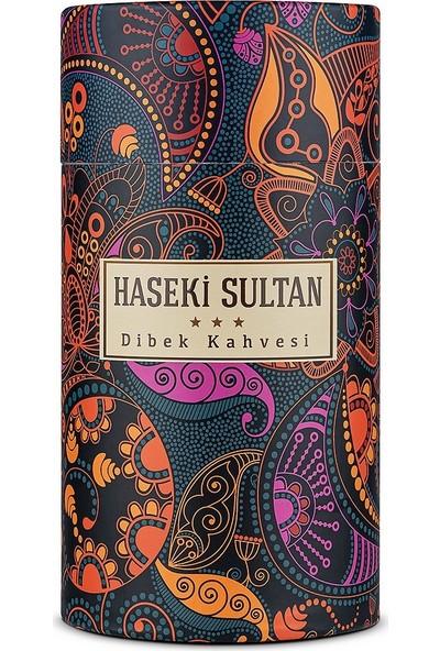 Haseki Sultan Dibek Kahvesi 500 gr