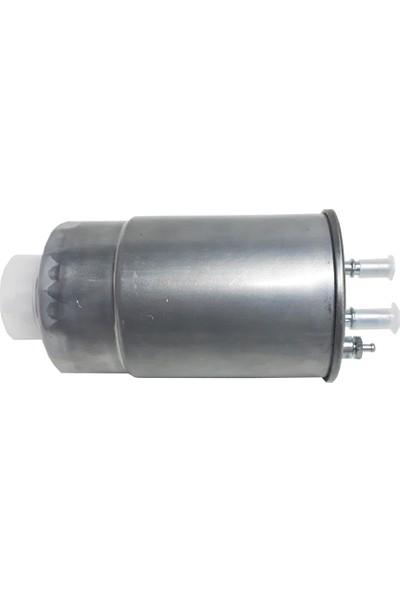 Fıat Doblo Fıorıno 1.3 Multijet Lınea 07 - Punto 3 Yakıt Filtresi