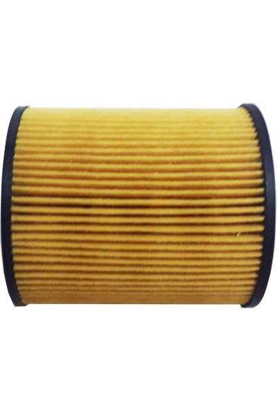 Fıat Grande Punto Doblo 1.9 Jtd Yağ Filtresi