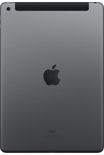 """iPad 7. Nesil 10.2"""" 128 GB MW6E2TU/A"""