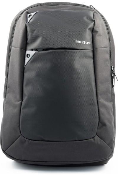 "Targus TBB565GL Intellect 15.6"" Notebook Laptop Sırt Çantası"