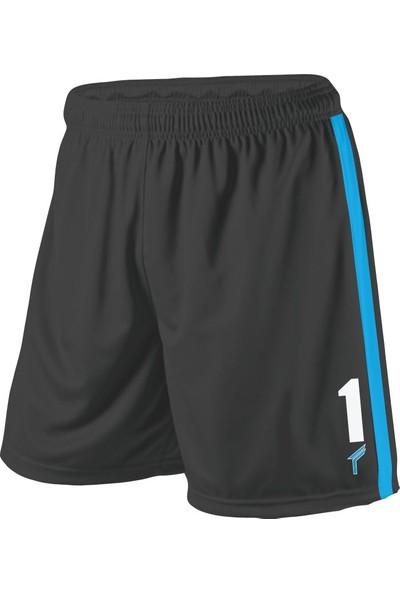 Freysport Axiom Kaleci Forması Forma + Şort + Çorap