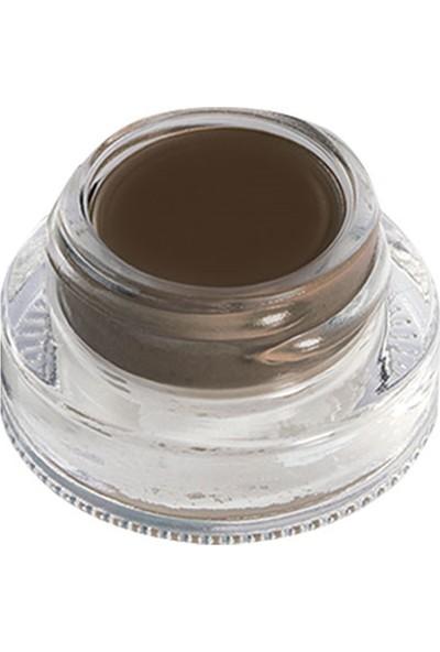Farmasi Kaş Pomadı 03 Dark Brown (1301357)