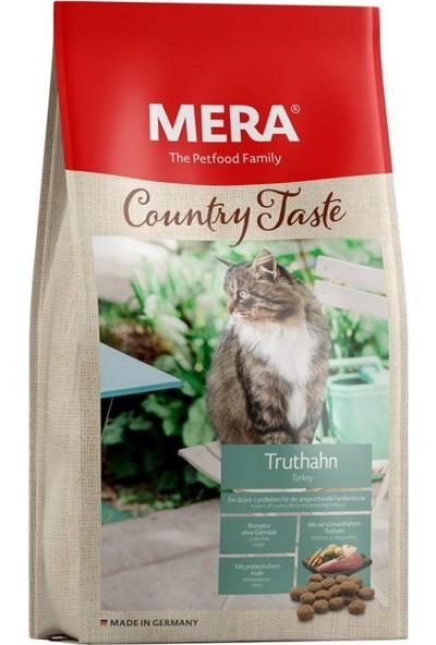 Mera Tahılsız Hindili Kedi Maması 1,5 kg