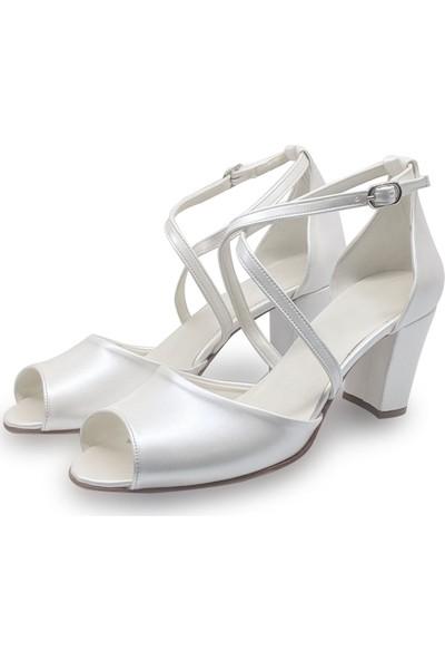 BB Shoes Penna Abiye Düğün