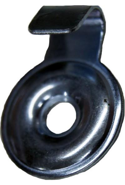 Dübelci Çelik Dübel Askı Aparatı Heco 10'lu