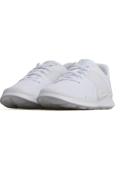 Nike Arrowz Erkek Günlük Spor Ayakkabı 902813 100