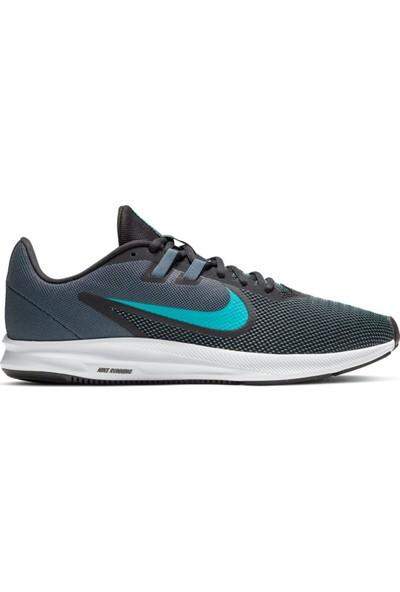 Nike Downshifter 9 Erkek Koşu Ayakkabısı AQ7481 003