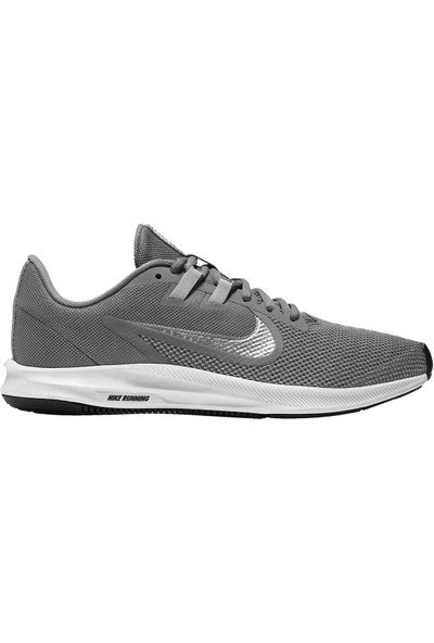 Nike Downshifter 9 Koşu Ayakkabısı AQ7486 004