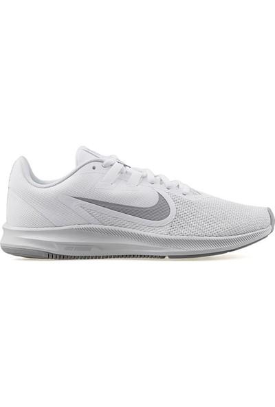 Nike Downshifter 9 Koşu Ayakkabısı AQ7486 100