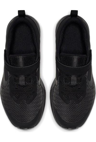Nike Downshifter 9 PSV Çocuk Koşu Ayakkabısı AR4138 001