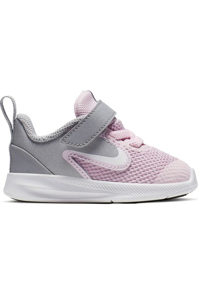 Nike Downshifter 9 Tdv Bebek Spor Ayakkabı AR4137 601