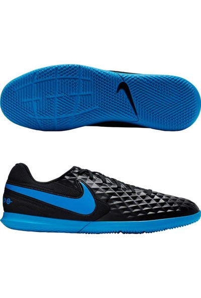 Nike Legend 8 Club Ic Futsal Ayakkabısı AT6110 004