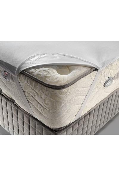 Alf Sıvı Geçirmez Yatak Koruyucu