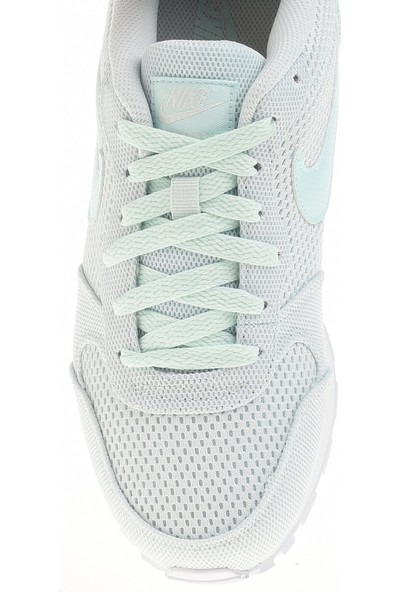 Nike Md Runner 2 Se Kadın Günlük Spor Ayakkabı AQ9121 400