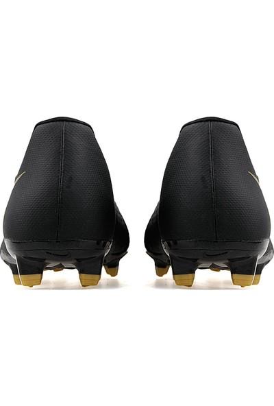 Nike Phantom Venom Academy Fg Krampon AO0566-077