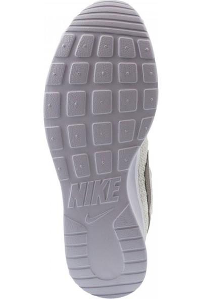 Nike Tanjun Erkek Günlük Spor Ayakkabı 812654 104