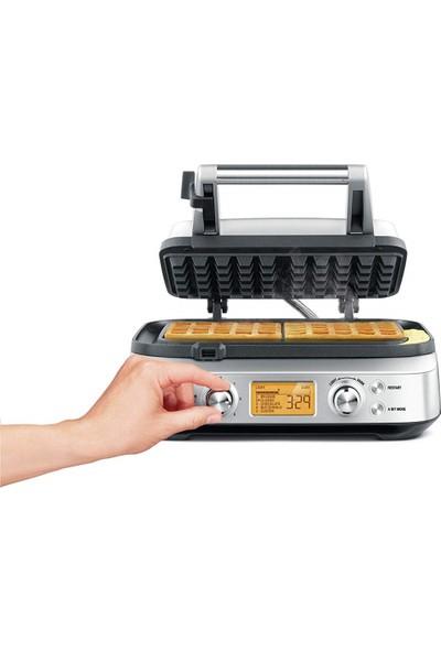 Sage BWM620_BSS Smart Waffle Makinesi