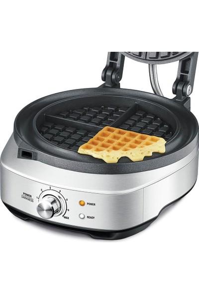 Sage BWM520_BSS Waffle Makınesı