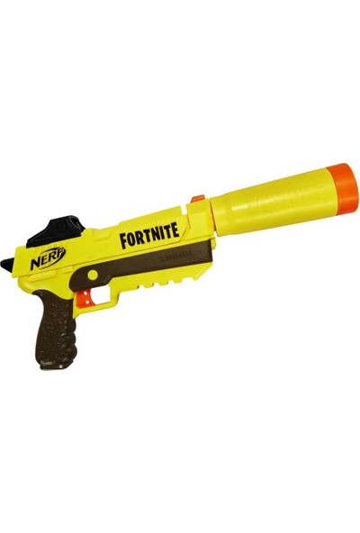 Nerf Fortnite Sp-L Elite Dart