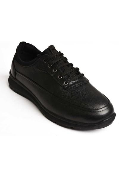 Mertto Ayakkabı 950-9K
