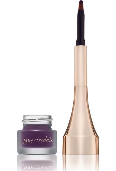 Jane İredale Mystikol Powdered Eyeliner-Göz Sürmesi Eyeliner #Amethyst 1,75 gr.