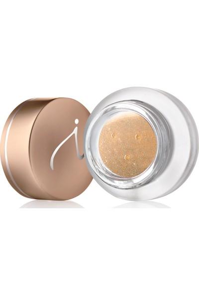 Jane İredale 24-Karat Gold Dust Shimmer Powder-Atın Tozlu Göz Farı #Gold 1,8 gr.
