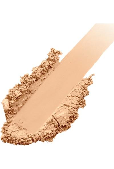 Jane İredale PurePressed® Base Mineral Foundation SPF20 Refill-EU-Sıkıştırılmış Mineral Pudra #Golden Glow 9,9 gr.