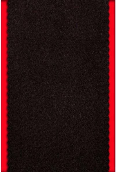 Ata Exclusive Fabrics Ithal Döşemelik Kadife Cosmos Serisi 1028 (1 Metre)