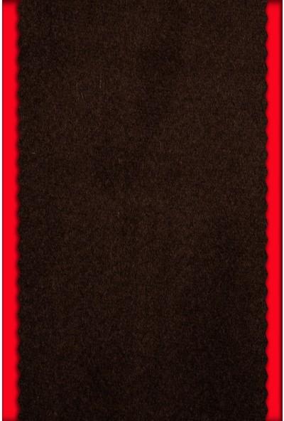 Ata Exclusive Fabrics Ithal Döşemelik Kadife Cosmos Serisi 1027 (1 Metre)