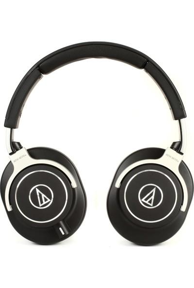 Audio-Technica ATH-M70X Kulaklık