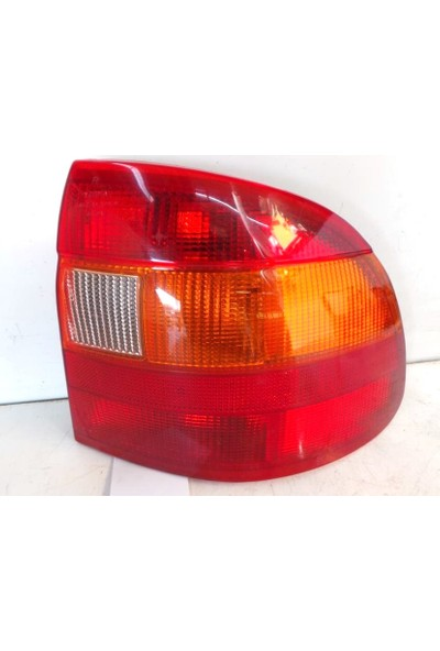 Yorka Opel Astra F Nb 91-94 Arka Stop Sağ