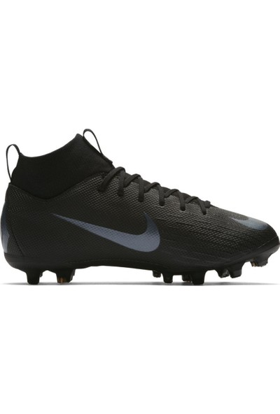 Nike Jr. Superfly 6 Academy mg Multi-ground Football Boot Futbol Ayakkabı Ah7337-001