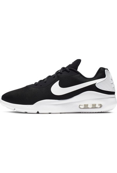 Nike Air Max Oketo Ayakkabı