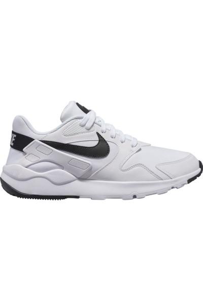 Nike LD Victory Ayakkabı