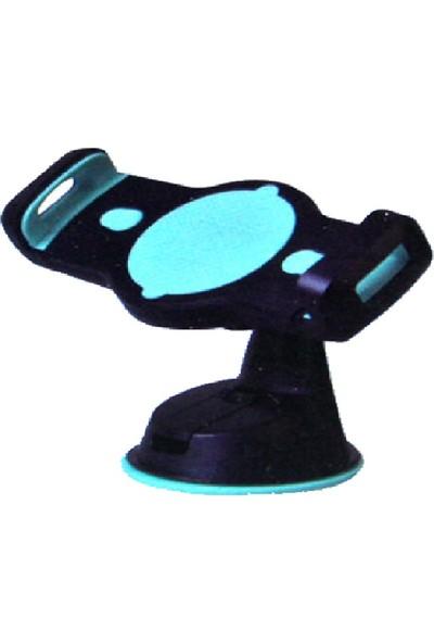 Sincap Telefon Tablet Tutucu Multi Set Çok Amaçlı 3 In 1 Telefon Tablet Tutucu