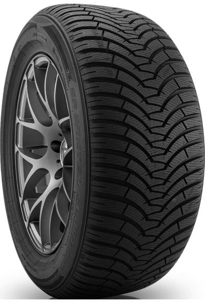 Dunlop 245/40 R18 Tl 97V Xl Winter Sport 500 Sp (Üretim Yılı:2019)