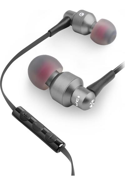 Awei ES-50TY Kulakiçi Kulaklık