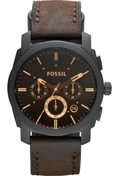 Fossil FS4656IE Erkek Kol Saati