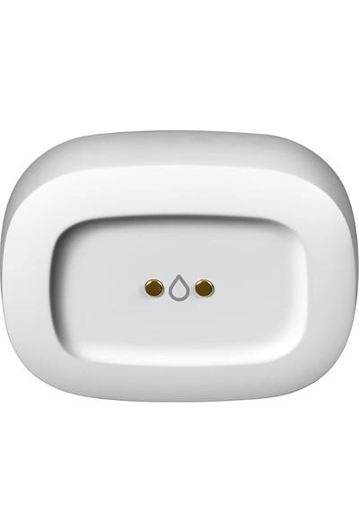 Samsung SmartThings Su Sızıntısı Sensörü - GP-U999SJVLCEB
